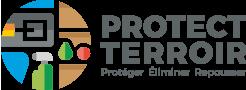 PROTECT TERROIR Logo
